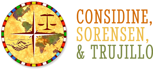 Considine, Sorensen, & Trujillo Immigration Attorneys